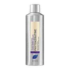 Фитокератин Шампунь восстанавливающий Фито Phytokeratine Reparative shampoo Phyto