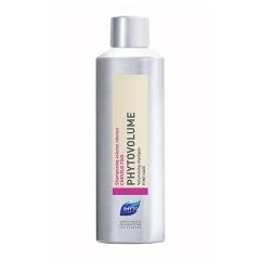 Фитоволюм Шампунь для придания объема Фито Phytovolume Volumizing shampoo Phyto