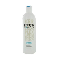 Шампунь очищающий Кератин Комплекс Smoothing Therapy Clarifying Shampoo Keratin Complex