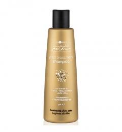 Шампунь с экстрактом шелка и алоэ вера Хаир Компани Post Treatment Shampoo Hair Company