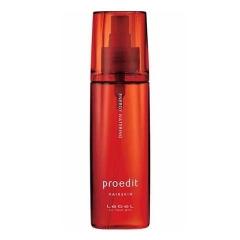 """Термальный спрей для кожи головы и волос """"Энергетический"""" Лебел Proedit Hair Skin Energy Watering Lebel"""