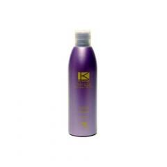 Шампунь для разглаживания вьющихся волос БиБиКос Smoothing Shampoo Bbcos