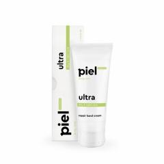 Крем для рук, для ультра сухой кожи Пьель косметикс HAND CREAM ULTRA Piel cosmetics