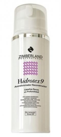 Кондиционер реконструирующий Зимберленд Hidrotex-9 Acondicionador Reconstructor Zimberland