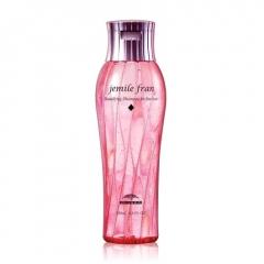 Шампунь для сухих и поврежденных волос Мильбон Jemile Fran Shampoo (fine) Milbon