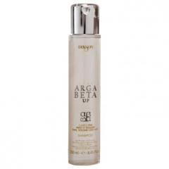 Восстанавливающий шампунь для объема волос Диксон Argabeta Up Shampoo Capelli Di Volume Dikson