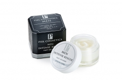 Универсальный крем для мужчин Пьель косметикс MEN UNIVERSE Regeneration Cream Piel cosmetics