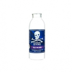 Тальк Talc For Men The Bluebeards Revenge