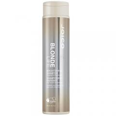 Шампунь для сохранения яркости блонда Джойко Blonde Life Brightening Shampoo Joico