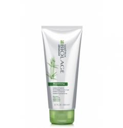 Кондиционер для укрепления волос Матрикс Biolage FiberStrong Conditioner Matrix
