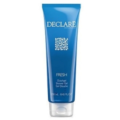 Гель для душу Fresh Декларе Fresh Shower Gel Declare