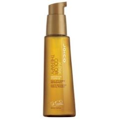 Масло восстанавливающее стайлинговое для окрашенных волос Джойко K-Pak Color Therapy Restorative Styling Oil Joico