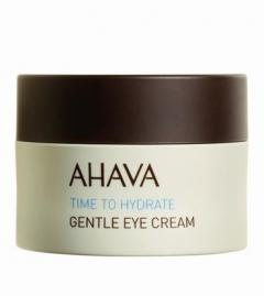 Нежный крем для глаз Ахава Gentle Eye Cream AHAVA
