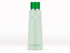 Тоник Софри Cleansing Tonic Sofri