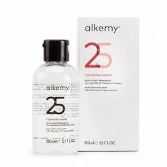 Мицеллярная вода Алкеми Micellar Water Alkemy