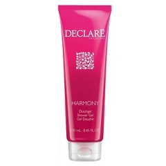 Гель для душу Harmony Декларе Harmony Shower Gel Declare