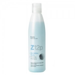 Шампунь против перхоти Эрайба Z12p Purifying Shampoo Erayba