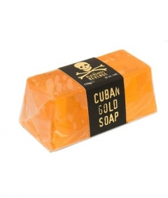 Мыло Cuban Gold Soap The Bluebeards Revenge