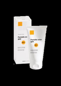 Солнцезащитный крем SPF 50+ Тоскани Косметикс Sun Protection 50+ Toskani Cosmetics