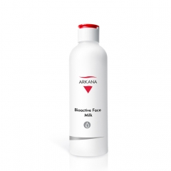 Биоактивное молочко для лица Аркана Amino Bioactive Face Milk Arkana