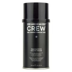 Пена для бритья Американ Крю Shaving Skincare Shave Foam American Crew