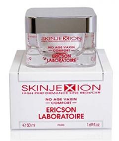 Питательный комфорт крем Эриксон Лаборатория SkinJexion Nо Age Vaxin Comfort Nutritive Cream Ericson Laboratoire