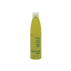 Жидкий гель для укладки волос средней фиксации Роланд UNA Forming Gel Rolland