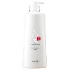 Увлажняющий кондиционер для всех типов волос Тенги Мори Gold Premium Treatment Daeng Gi Meo Ri