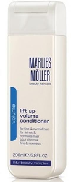 Кондиционер для придания объема волосам Марлис Мёллер Lift-Up Volume Conditioner Marlies Moller