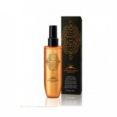 Спрей для экстремальной защиты волос от солнца Орофлюидо Sahara Hair Protection Orofluido