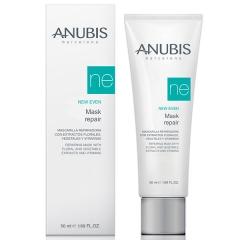 Восстанавливающая маска Анубис New Even Mask Repair Anubis