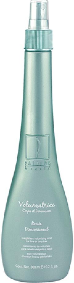 Увлажняющий спрей для объема Патрис Бьюти Roicee Dimenssionel Patrice Beaute