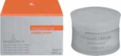 Омолаживающий крем «Виталайз» для зрелой чувствительной кожи Клерадерм Vitalize cream Kleraderm