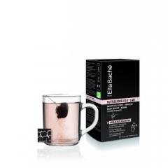 Эрбалмикс Мажистраль Чай для Красоты Кожи Элла Баше Herbalmix Magistral  Beautе de la Peau Ella Bache