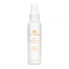 Солнцезащитная эмульсия Ле Мью Skin Protective Emulsion Le Mieux