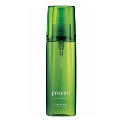 """Термальный спрей для кожи головы и волос """"Бодрящий"""" Лебел Proedit Hair Skin Wake Watering Lebel"""