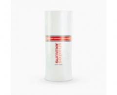 Дезодорант Summer Shades Премиум Premium