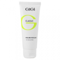 Пилинг для регулярного использования Джи Джи Peeling regular Gigi