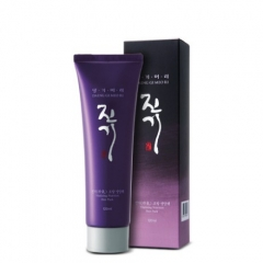 Регенерирующая маска для волос Тенги Мори Vitalizing Nutrition Hair Pack Daeng Gi Meo Ri