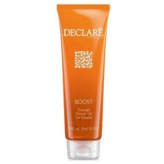 Гель для душу Boost Декларе Boost Shower Gel Declare