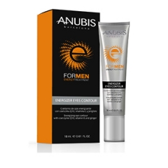 Крем для глаз Анубис For Men Energizer Eyes Contour Anubis