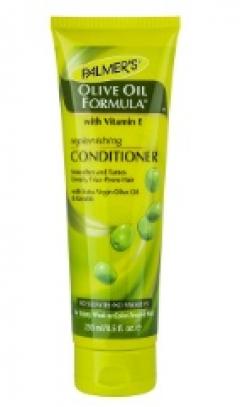 Увлажняющий кондиционер с оливковым маслом Палмерс Olive Oil Formula Replenishing Conditioner Palmers