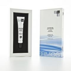 Концентрат с кислотами против черных точек Примиа Косметичи IMPURITIES CONCENTRATE Primia Cosmetici