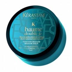 Многофункциональная крем-паста для волос Керастаз Couture Styling Baume Double Je Kerastase
