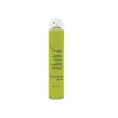Спрей термоактивный для объема волос средней фиксации Роланд UNA Volumizing Spray Rolland