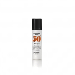 Солнцезащитный крем для лица и деликатных зон с SPF 50+ Примиа Косметичи DERMOSTAMINE SUN SUNSCREEN SPF 50+ Primia Cosmetici
