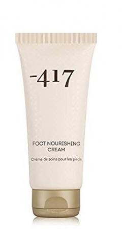 Крем питательный для стоп Минус 417 Foot Nourishing Cream Minus 417