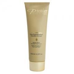 Парафармацевтический крем для ног Премьер Дэд Си Para-Pharmaceutical foot Treatment Cream Premier by Dead Sea