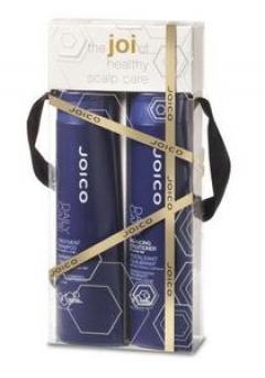 Набор балансирующий для нормальных волос Джойко DC Gift Pack Joico