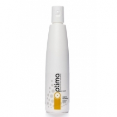Шампунь для волос восстанавливающий Оптима Shampoo Ricostruzione Optima